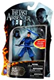 Spin Master Year 2010 Paramount Movie Series Avatar