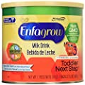 Enfagrow Natural Milk Powder by Enfamil that we recomend individually.