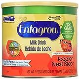 Enfagrow Natural Milk Powder