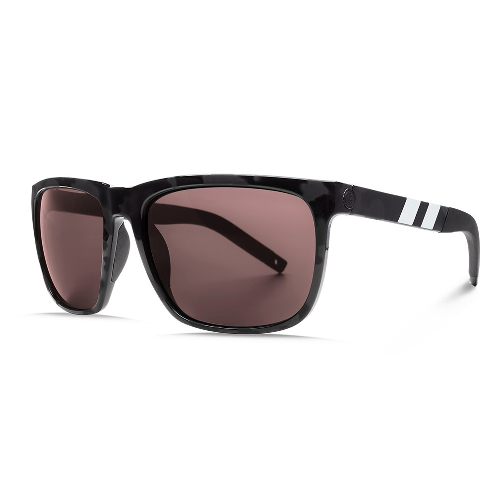 New Electric Mens Knoxville Xl Polar Sunglasses 100/% Uv Protection Black