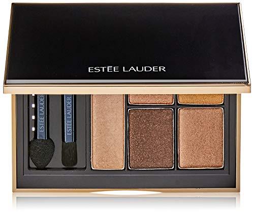 Estee Lauder Pure Color Envy Sculpting 5-Color Palette Currant Desire Eyeshadow