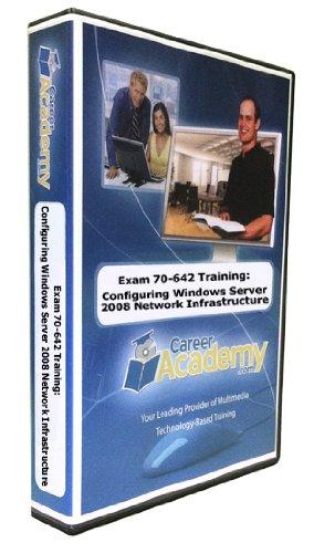 windows server 2008 tutorial - 4