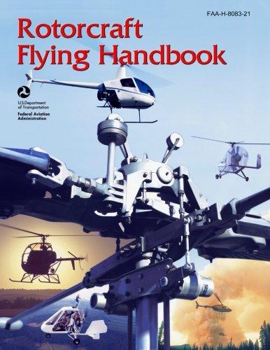 Download Rotorcraft Flying Handbook pdf