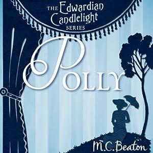 Polly Hörbuch