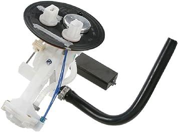CONTINENTAL VDO Fuel Level Sending Unit 2084700641