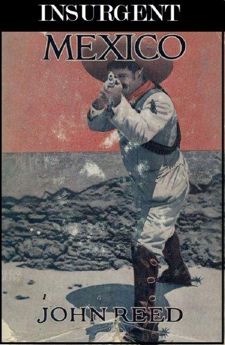 Insurgent Mexico