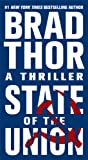 """State of the Union (Scot Harvath, Book 3)"" av Brad Thor"