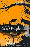 The Good People : New Fairylore Essays, , 0813109396