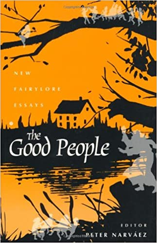 com the good people new fairylore essays  the good people new fairylore essays