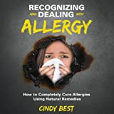 Speedy Publishing Allergy Medicines