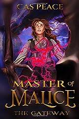 The Gateway (Master of Malice) (Volume 3) Paperback