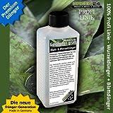 Best Liquid Plant Foods - Epiphytes Tillandsia Bromelia (Aerophytes or Air Plants) Liquid Review