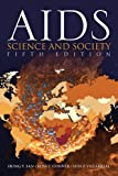 img - for AIDS Science &Society - 5th ed book / textbook / text book