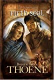 Fifth Seal (A. D. Chronicles)