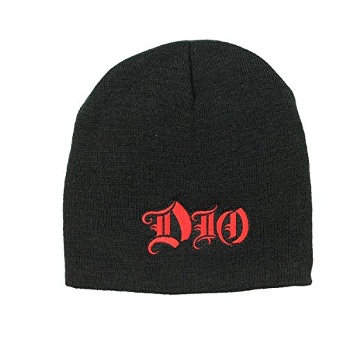 Buy dio shirt band