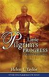 The Little Pilgrim's Progress