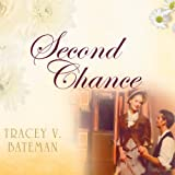 Bargain Audio Book - Second Chance