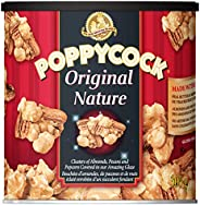 Poppycock Original-Small Canister (Pack of 12)