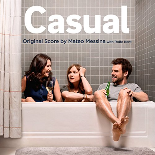 casual-original-television-soundtrack
