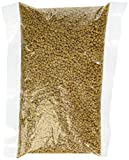 Methi (Fenugreek) Seeds 14oz