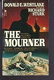 The Mourner, Richard Stark, 0380686686