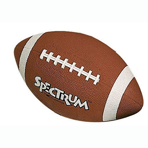 Spectrum-Rubber-Football