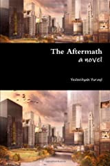 The Aftermath Paperback