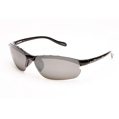 8aa1894fe98f Amazon.com: Native Eyewear Dash XP Polarized Sunglasses: Clothing