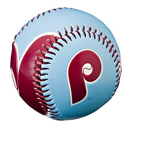 Jarden Sports Licensing 1740001121 Parent Baseball