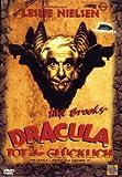 Mel Brooks' Dracula - Tot aber glücklich