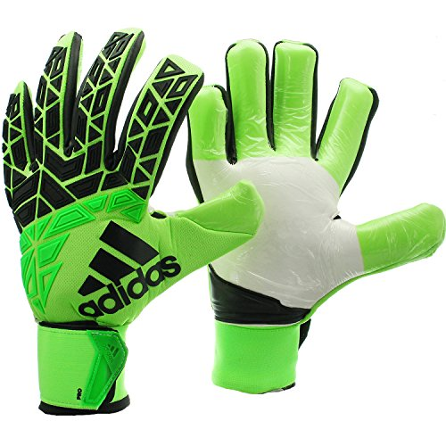 the best attitude 13fa7 35642 adidas Men's Ace Trans Pro Gloves - Buy Online in Kuwait ...