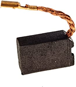Black & Decker 402874-07 Angle Grinder Cut Off Brush