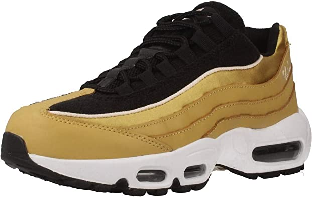 nike femme chaussures 95