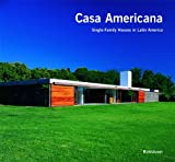 Casa Americana, Enrique Larranaga, 3764369582
