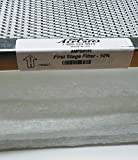 Air-Care 1st Stage 10% Pre-Filter for Defendair HEPA 500 by Dri-Eaz