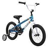 Diamondback Bicycles 2014 Mini Viper Kid's BMX Bike (16-Inch Wheels), One Size, Blue