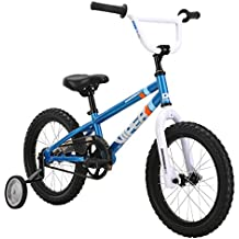 Diamondback Bicycles  Mini Viper Kid's BMX Bike (16-Inch Wheels)