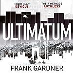 Ultimatum: Luke Carlton, Book 2 | Frank Gardner