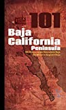 Search : Baja California Peninsula 101: 101 Ways to Explore Baja
