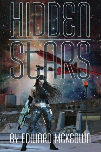 Download Hidden Stars ebook