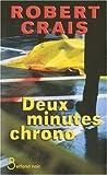 """Afficher """"Deux minutes chrono"""""""