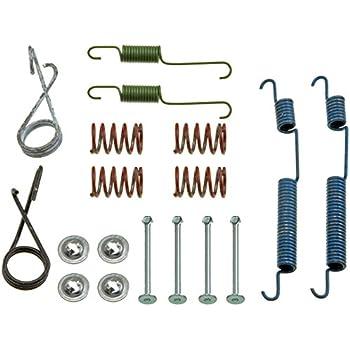 Dorman HW7045 Drum Brake Hardware Kit