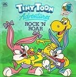 TINY TOON ADVENTURES ROCK 'N ROAR