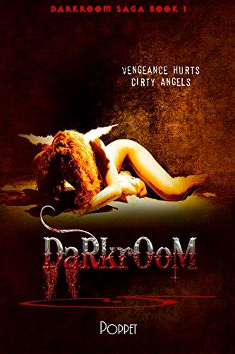 Darkroom (Darkroom Saga Book 1) (Poppet Doll)