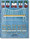 domus 1940s (Multilingual Edition)