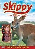 Skippy le kangourou - vol. 2 : Skippy et la maison hantée