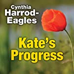Kate's Progress | Cynthia Harrod-Eagles