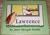 Lawrence, Janet Morgan Stoeke, 0525446028