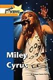 Miley Cyrus, L. K. Currie-McGhee, 1420501275