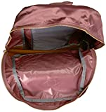 JanSport Super FX Backpack - Trendy School Pack